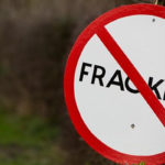 Dáil Bill Banning Fracking In Ireland