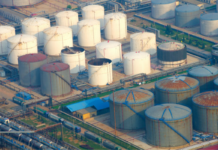 Sell Half Of US Strategic Oil Reserve Proposes Trump