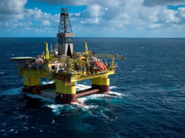 Statoil Recommends New Chairman Of The Board