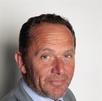 Tony Stewart, Director of Certas Energy