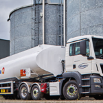 Wincanton Launches New Energy Sector Services