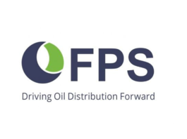 FPS In Search Of New Chief Executive