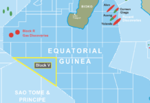 Guinea Launches Offshore Licensing Round