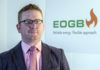 EOGB Supports Business Growth With New Appointment