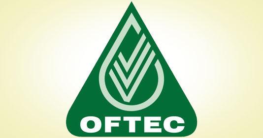 Manifesto Pledges On Domestic Energy Efficiency Fall Short, Says OFTEC