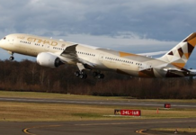 Essar To Supply Fuel To Etihad Airways