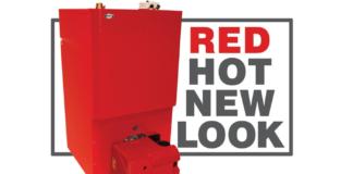 Grant UK Adds to Vortex Boiler Range