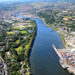 NextDecade Signs Agreement With Port of Cork