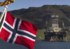Norway To Ban Fossil Fuel Use
