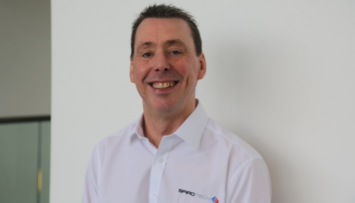 Spirotech Announces New Technical Sales Manager