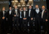 Wincanton Wins Haulier of the Year