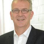 UKLPG Seeks New Chief Executive