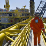 Total Acquires Maersk Oil in $7.45bn Transaction