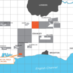 Angus Energy Commence Drilling At Lidsey Oil Field