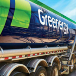 Greenergy Acquires Canadian Operators Petroleum
