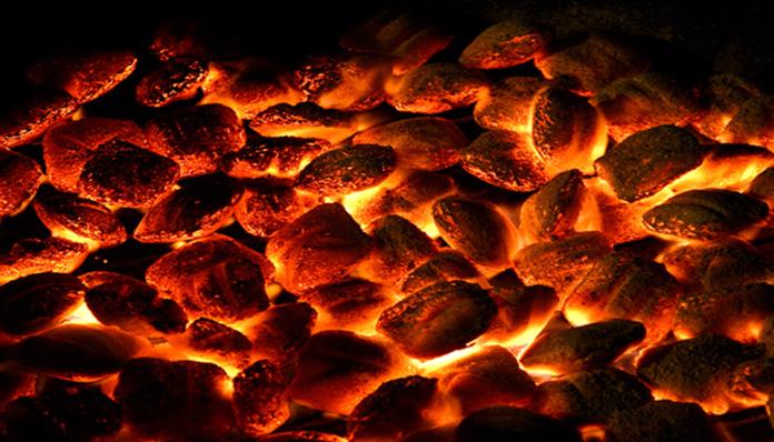 Irish Coal Importers Opens €3 Million Plant