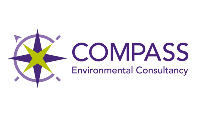 LCM Partners with Compass Environmental