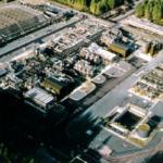 Premier Oil To Divest Stake In Wytch Farm Oil Field
