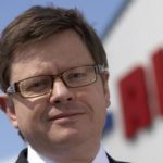 Rix Group Fuelled With Optimism Despite Challenging Year