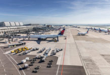 Stuttgart Airport Ground Fleet Vehicles Fuelled By Neste MY Renewable Diesel