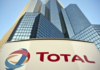 Total Begins Drilling Off The Coast Of Shetland