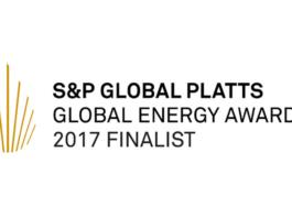 UPM Biofuels Chosen Finalist In Platts Global Energy Awards 2017