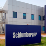220 Jobs Being Cut With Closure of Schlumberger