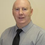 OFTEC Appoints New Compliance Manager