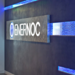 EnerNOC Celebrates Opening of New European Headquarters and Global Network Operations Centre in Dublin, Ireland