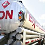 ExxonMobil Acquires Crude Oil Terminal in Texas