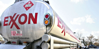 ExxonMobil Acquires Crude Oil Terminal in Texas