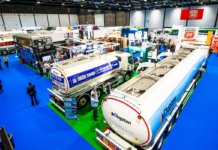 FPS EXPO 2018: Excitement Builds As The Oil Industry Event Returns To Liverpool