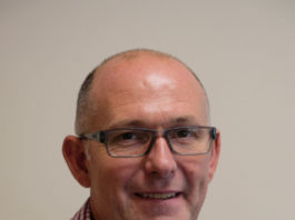 OFTEC Appoints New Inspector