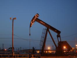 Scottish Government Says No To Fracking