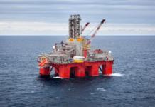 Statoil Discover Over 25 Million Barrels Of Oil In North Sea