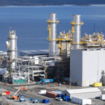 Statoil Stops Plant Leak Within 2 Hours