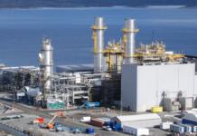Statoil Stops Plant Leak Within 2 Hours   oil