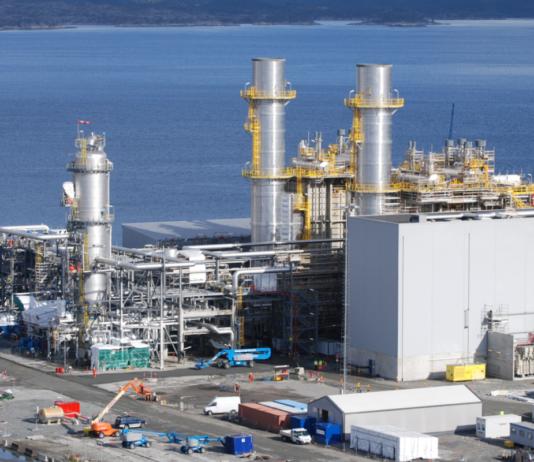 Statoil Stops Plant Leak Within 2 Hours | oil