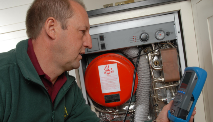 5 Essential Tips for Carbon Monoxide Safety