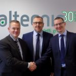 Altecnic Expands Its UK Sales Operations