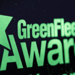 Certas Energy shortlisted for Green Fleet award