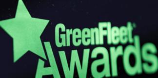 Certas Energy shortlisted for Green Fleet award