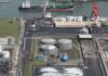 HES International To Acquire VALT Bitumen Terminal In Rotterdam