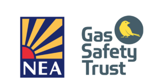 Households Suffering In Cold Homes At Risk Of Carbon Monoxide Poisoning