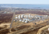 Husky Energy Closes Acquisition of Superior Refinery