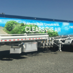 Neste Forges Partnerships With Distributors In California