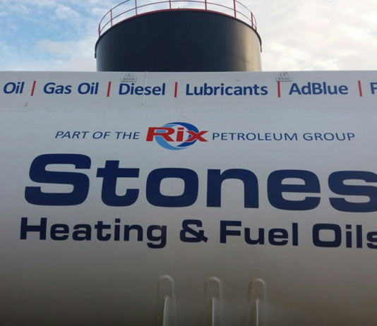 Rix Petroleum Announces Addition to Local Depot Group