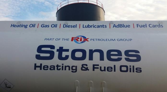 Rix Petroleum Announces Addition to Local Depot Group