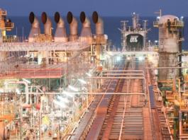 Tullow Oil Secures $2.5 Billion Debt Refinancing