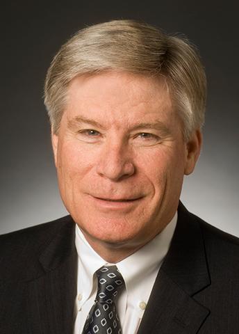 Phillips 66 President Set To Retire